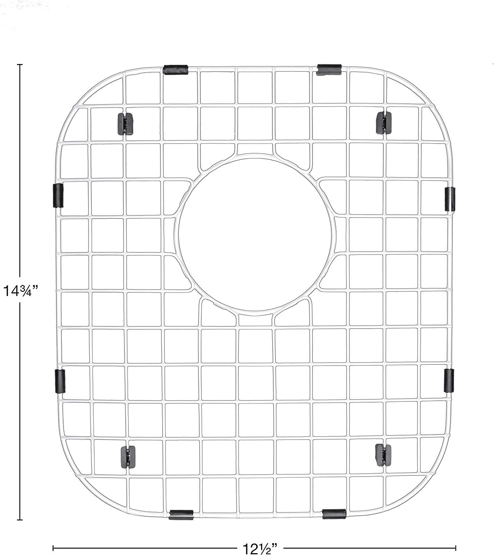 Karran GR-3001 Stainless Steel Bottom Grid 12-1//2 x 14-5//8