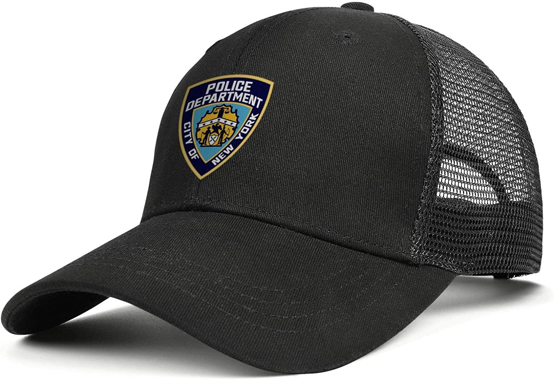 Plain Mesh Dad Hats All Cotton Mens Baseball Caps Unisex Snapback for Women Trucker Hats Crazy Ball Cap