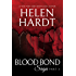 Blood Bond: 3 (Blood Bond Saga)