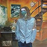 Hozier (W/Cd) (Gate) [VINYL]