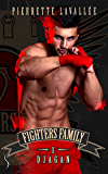 Djagan: Fighters family, T1