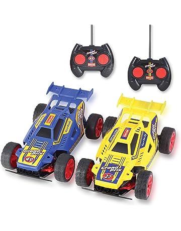 Rc-autos Sammeln & Seltenes Mini Rc Car Remote Control Toys Stunt Car Electric Dancing Dump Car Drift Model Educational Motor Toy Free Shipping