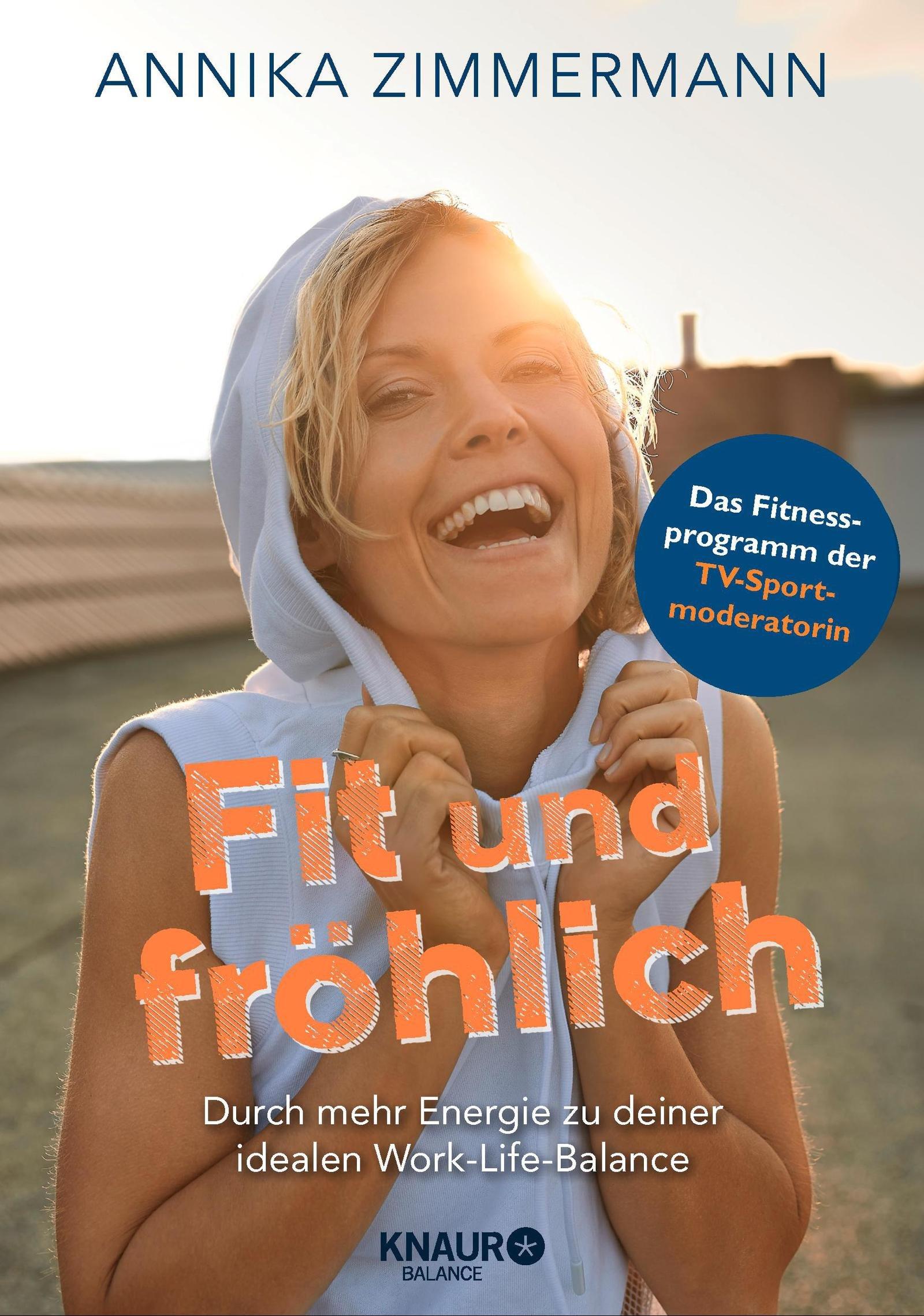 fit-und-frhlich-durch-mehr-energie-zu-deiner-idealen-work-life-balance