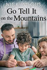 Go Tell It on the Mountains Kindle Edition
