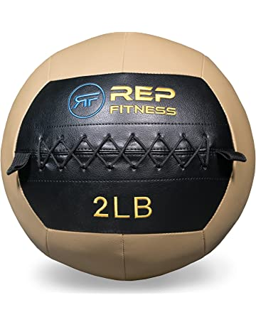 4e27ddf9b02fc REP Soft Medicine Ball Wall Ball for Strength and Conditioning Workouts