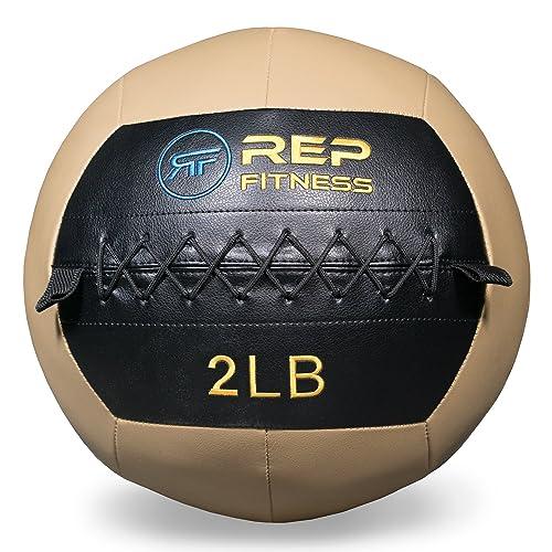 Best Medicine Ball