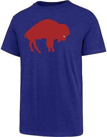 low priced c0839 a377b T Shirts | Fan Shop - Amazon.com: Shirts