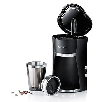 arendo kaffeemaschine