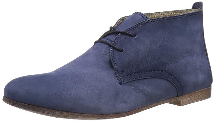 Tamaris 25328 Damen Desert Boots