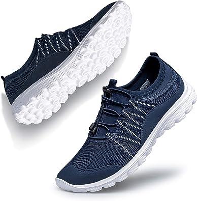 Ritiriko GB01-073 - Zapatillas de Running para Hombre, Color, Talla 47: Amazon.es: Zapatos y complementos