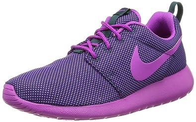 Multisport OneChaussures Roshe Outdoor Nike Femme mNwvn08
