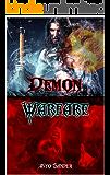 Demon Warfare