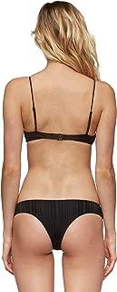 product image for Tavik Women's Ali Mini Swim Bottom Slinky Rib