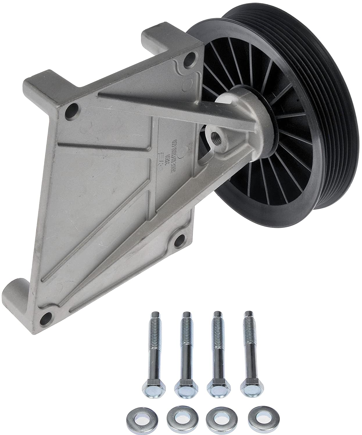 Amazon com: Dorman Help! 34250 Air Conditioning Bypass