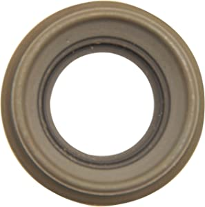 Spicer 46470 Oil Seal