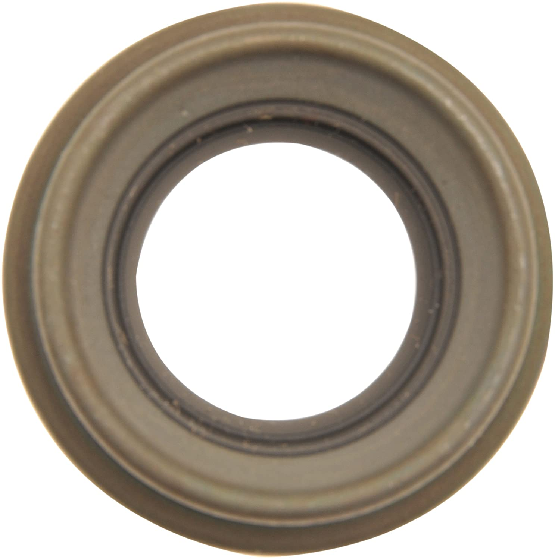 Spicer 46470 Oil Seal