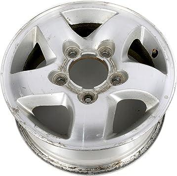 """4pcs Wheel Cap for 2016 2017 KIA Optima factory 16/"""" 17/"""" Aluminium Wheel"""