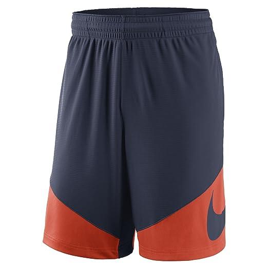 Nike Men s Syracuse Orange Classic Shorts at Amazon Men s Clothing store  267e3c6c3ba1