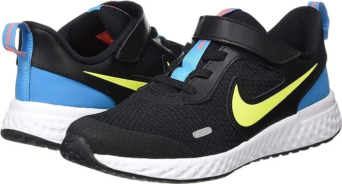 Walking Shoe para Ni/ños PSV Desconocido Revolution 5
