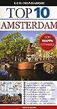 Amsterdam. Con carta