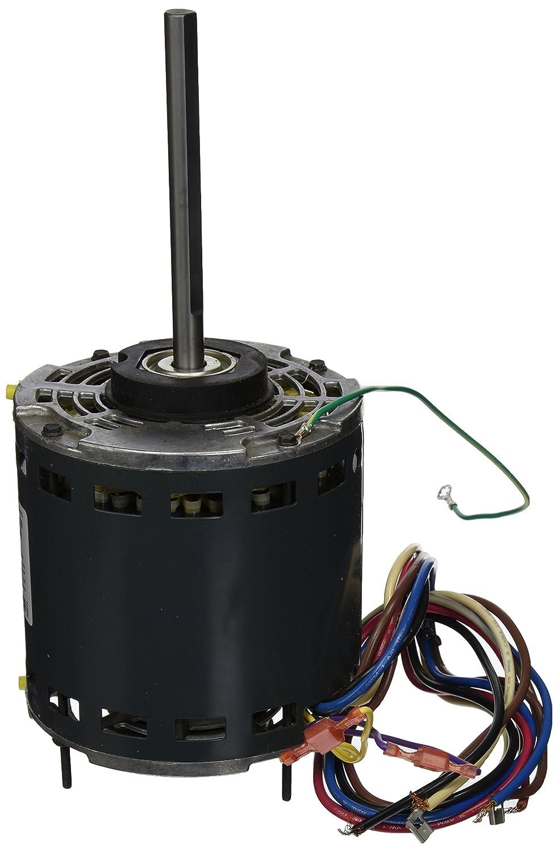 Fasco Motors D728 Motor