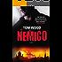 Nemico (Timecrime Narrativa)