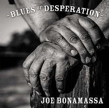 Joe Bonamassa - Page 2 81bOqV98FjL._SX355_