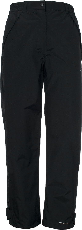Trespass Miyake - Pantalones para mujer