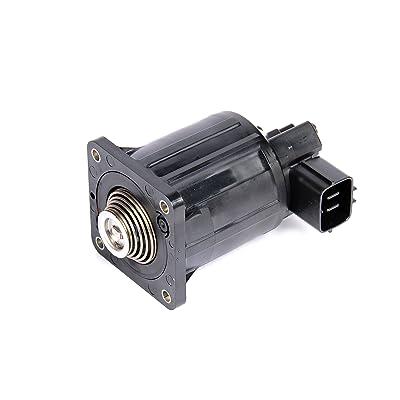 ACDelco 214-2126 GM Original Equipment EGR Valve Motor: Automotive