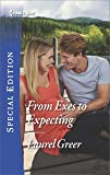 From Exes to Expecting (Sutter Creek, Montana)