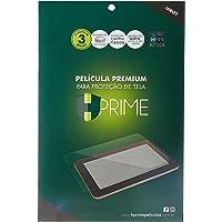 "Pelicula Fosca para Apple iPad Air (1 e 2)/iPad Pro 9.7""/New iPad 9.7"", HPrime, Película Protetora de Tela para Celular…"