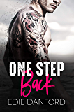 One Step Back (English Edition)