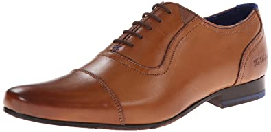 d59f30723e06 Amazon.com  Ted Baker Men s Rogrr Oxford  Shoes
