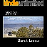 Exploring New Mexico