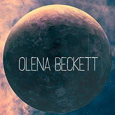 OLENA BECKETT