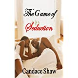 The Game of Seduction (Arrington Family series Book 2)