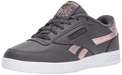 Reebok Women s Club Memt Track Shoe 6c24da437