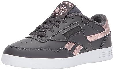 138943a90110 Reebok Women s Club Memt Track Shoe