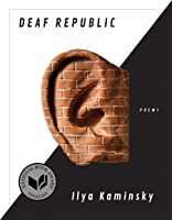 Deaf Republic: