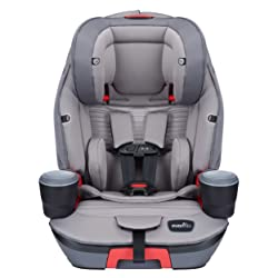 Top 9 Best Car Seat For Toddlers (2020 Reviews & Buying Guide) 5