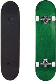 best skateboard under 50