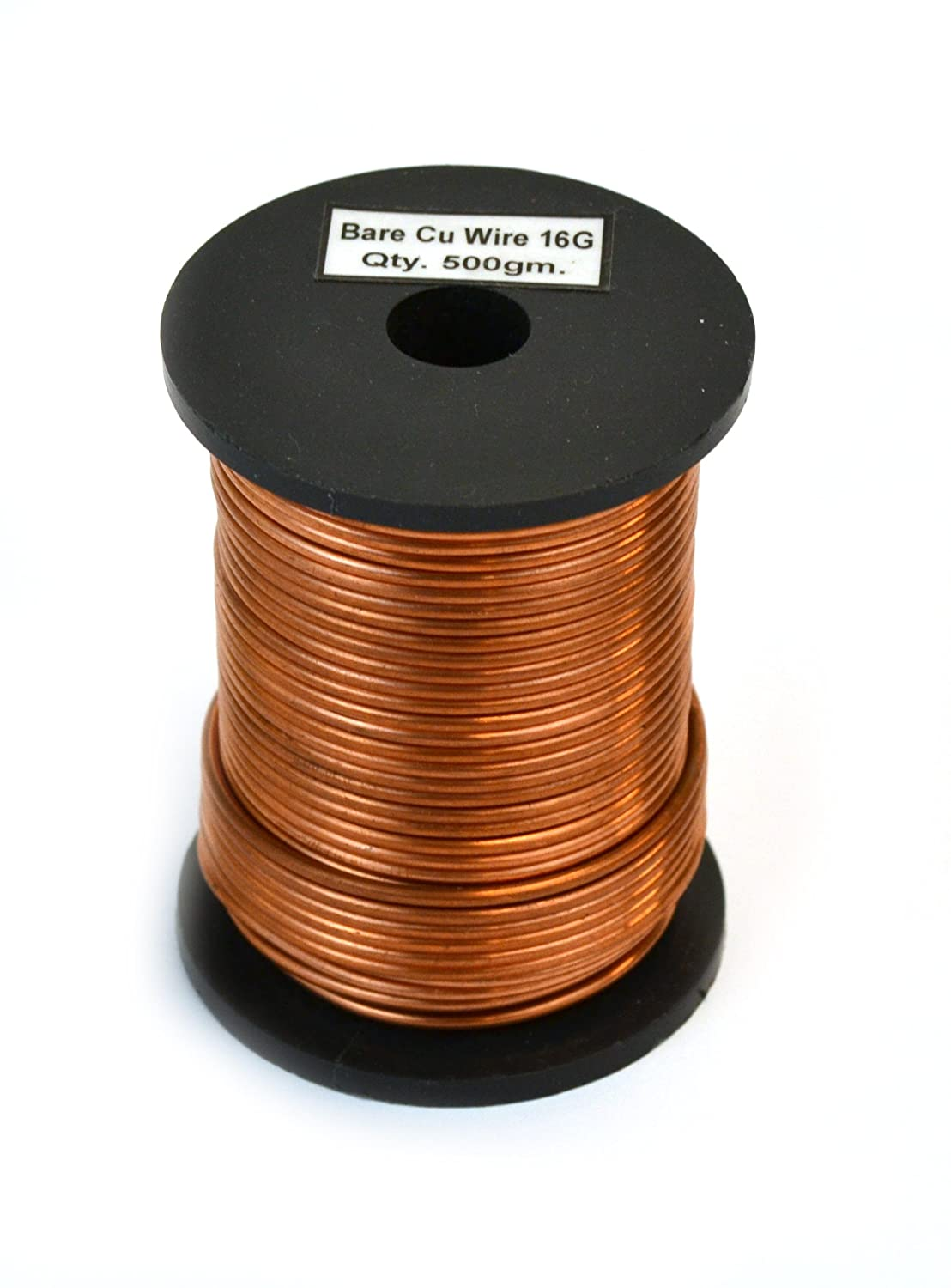 Groß 14 Awg Thhn Draht Bilder - Schaltplan Serie Circuit Collection ...