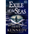 Exile of the Seas (Chronicles of Dasnaria Book 2)