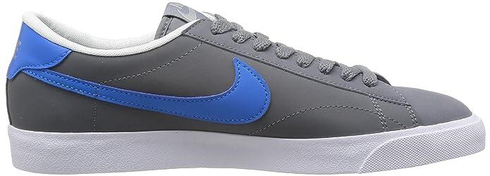 buy online bcbbe 32752 NIKE Turnschuhe Tennis Classic Sneaker AC, Größenauswahl43 Amazon.de  Schuhe  Handtaschen