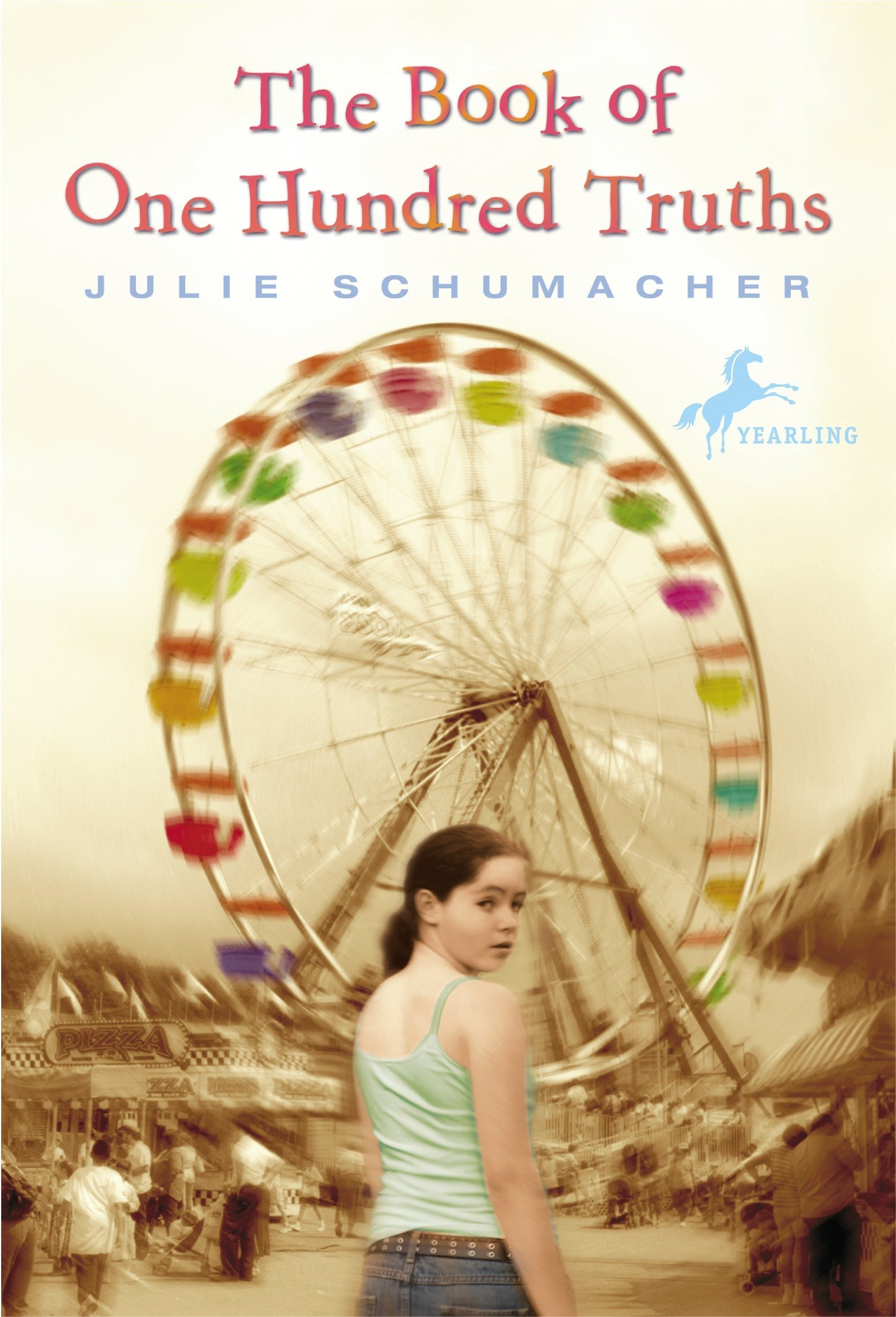 Download The Book of One Hundred Truths ebook