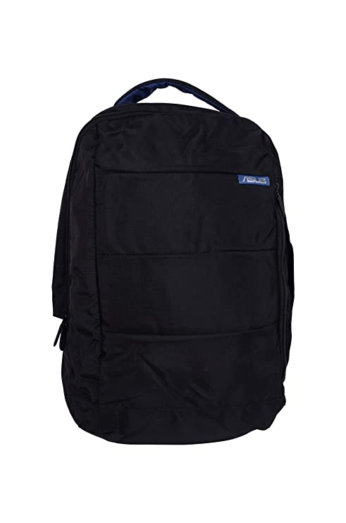ASUS 17-inch Casual Laptop Backpack (Black) - Buy ASUS 17-inch Casual Laptop  Backpack (Black) Online at Low Price in India - Amazon.in f7f1f6a22c2a