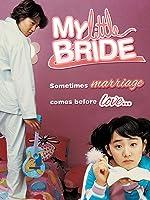 My Little Bride (English Subtitled)