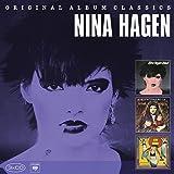 Nina Hagen Band - Nunsexmonkrock - Fearless