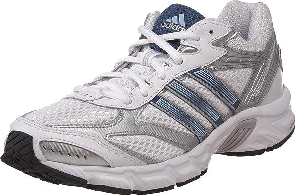 adidas Women's Duramo 3 Running Shoe