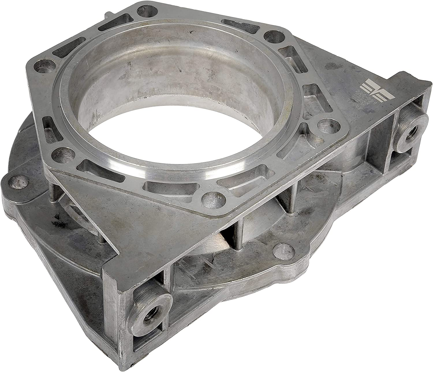Dorman 926-891 Transfer Case Adapter for Select Cadillac//Chevrolet//GMC Models